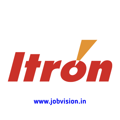 Itron Off Campus Drive 2021