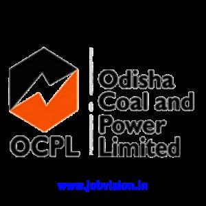 OCPL Recruitment