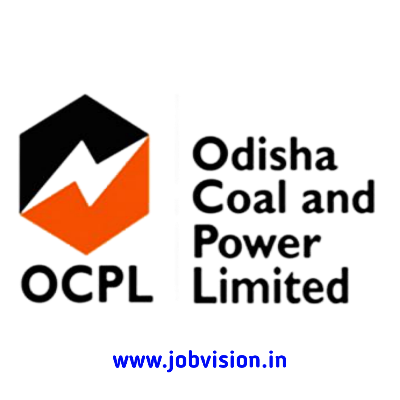 Odisha Coal and Power Limited Recruitment 2021
