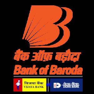 Bank of Baroda - BOB Recruitment