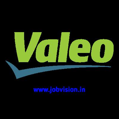 Valeo Off Campus Drive 2021