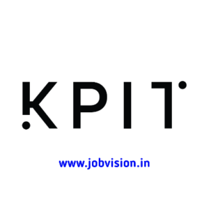 KPIT Technologies Off Campus Drive