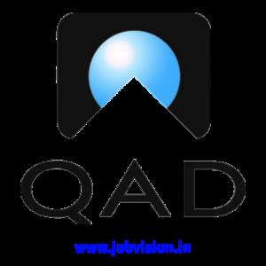 QAD Off Campus Drive