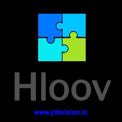 Hloov Off Campus Drive 2021