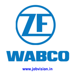 ZF WABCO Off Campus Drive