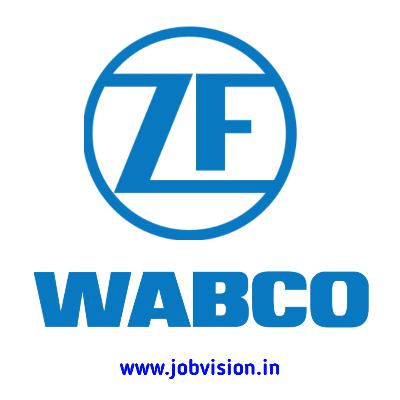 ZF WABCO Off Campus Drive 2021