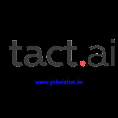 Tact.ai Off Campus Drive 2021