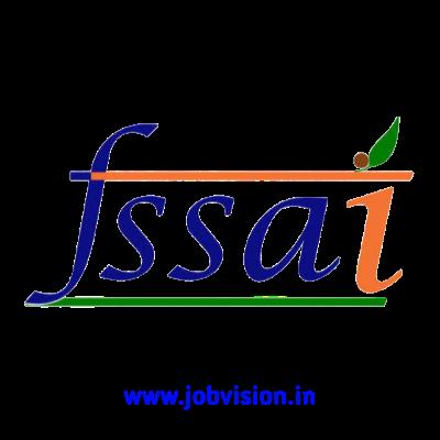 FSSAI Direct Recruitment 2021