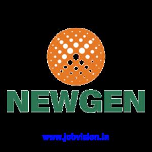 Newgen Software Off Campus Drive