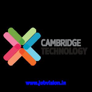 Cambridge Technology Off Campus