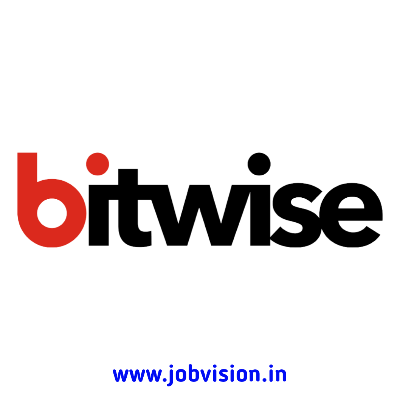 BitWise Off Campus Drive 2021