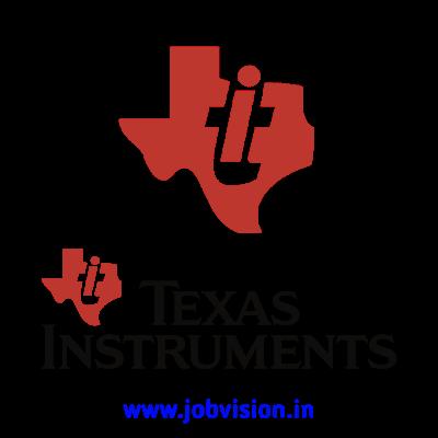 Texas Instruments Off Campus Drive 2021