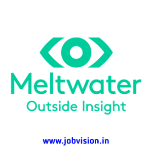 Meltwater Off Campus Drive
