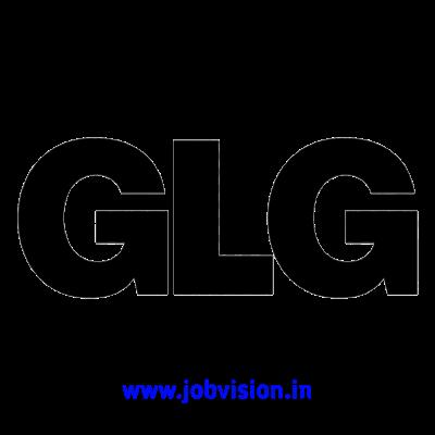 GLG Off Campus Drive 2021
