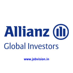 Allianz Technology Off Campus Drive