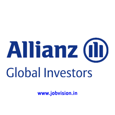 Allianz Technology Off Campus Drive 2021