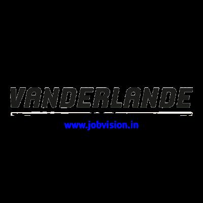 Vanderlande Off Campus Drive 2021