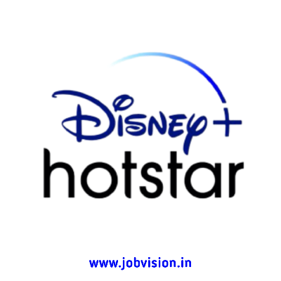 Hotstar Off Campus Drive 2021