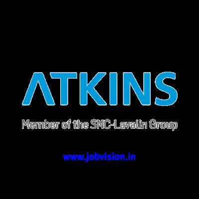 Atkins Off Campus Drive 2021
