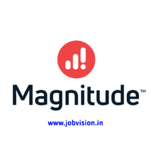 Magnitude Software Off Campus Drive