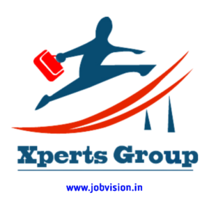 Xperts Group Off Campus Drive