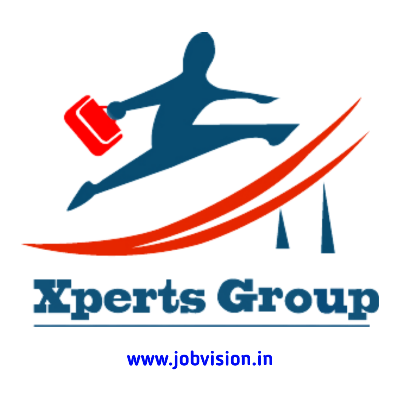 Xperts Group Off Campus Drive 2021