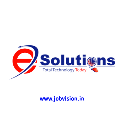 E Solutions Off Campus Drive 2021