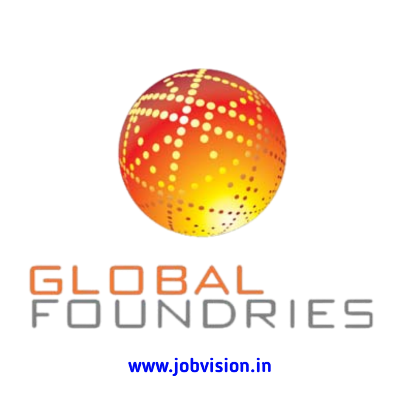 GlobalFoundries Off Campus Drive 2021