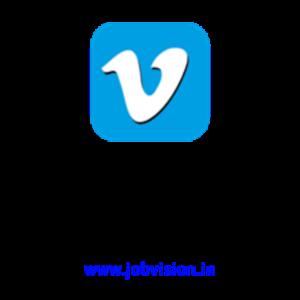 Vimeo Internship Drive 2021