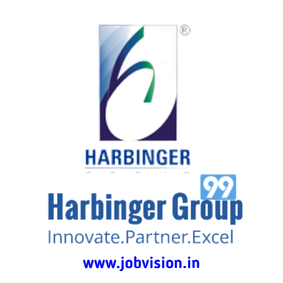 Harbinger Group Off Campus Drive 2021