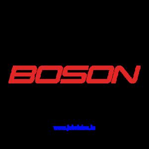 Boson Motors Off Campus Drive