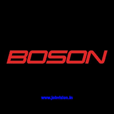 Boson Motors Off Campus Drive 2021