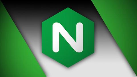 Install NGINX, PHP, MySQL, SSL and WordPress on Ubuntu | Enroll for Free | Udmey