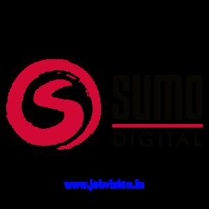 Sumo Digital Off Campus Drive