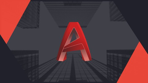 AutoCAD 2020 2D-3D And Electrical | Enroll for Free | Udemy
