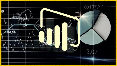 Power BI and Business Intelligence 2021 | Enroll for Free | Udemy
