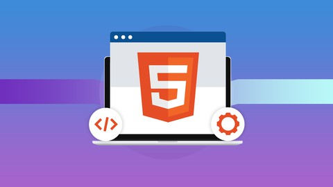 Learn HTML5 Programming From Beginner to Pro