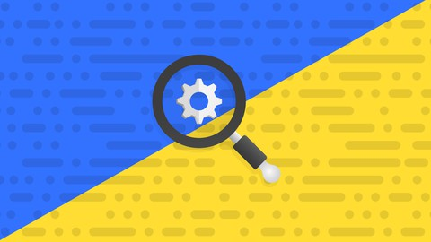 Build A Search Engine With Python: Computer Science and Python