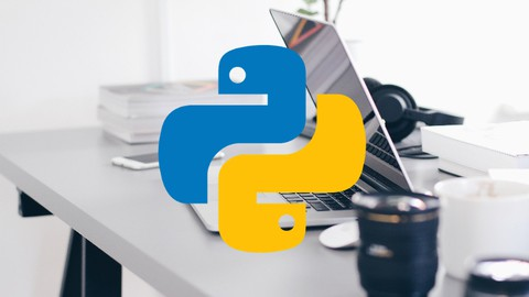 Python Programming Beyond The Basics and Intermediate Training