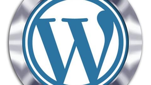 Ultimate WordPress Optimization 2020