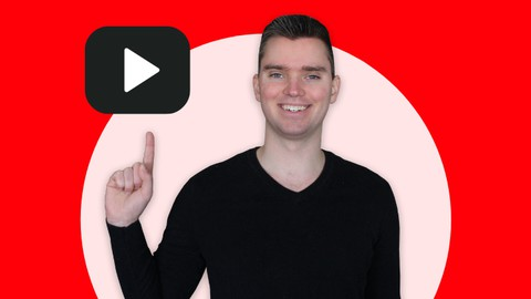 YouTube SEO Secrets Course – 2021 Beginner to Advanced Guide | Enroll for Free | Udemy