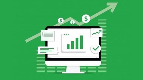 Microsoft Advanced Excel: Advanced Training | Ver 19 (2021)