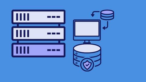 Database Engineer / DBA – (PostgreSQL, IBM-DB2, MariaDB,NoSQL) | Enroll for Free | Udemy