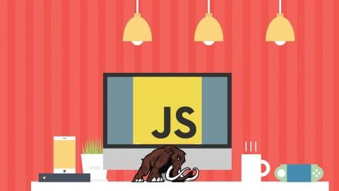 1 Hour JavaScript