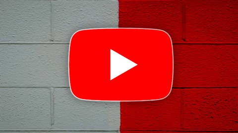 2021 Ultimate Guide to YouTube Channel And YouTube Masterclass | Enroll for free | Udemy