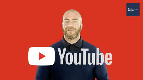 2021 YouTube Channel Success – Fast track guide to YouTube | Enroll for free | Udemy