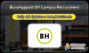 BuroHappold Recruitment