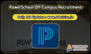 PowerSchool Off Campus Drive