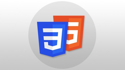 HTML And CSS – Certification Course for Beginners | Enroll for free