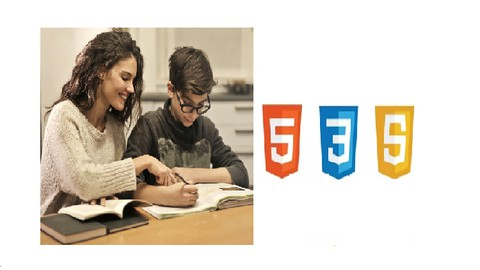 Front End Web Development Niche Website Complete Project | Enroll For Free | Udemy